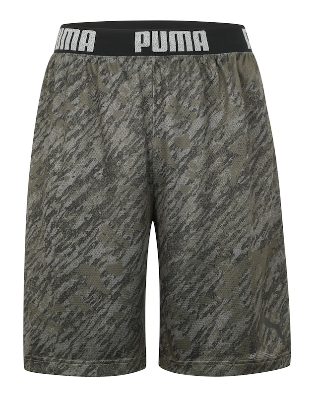 PUMA Wende-Shorts