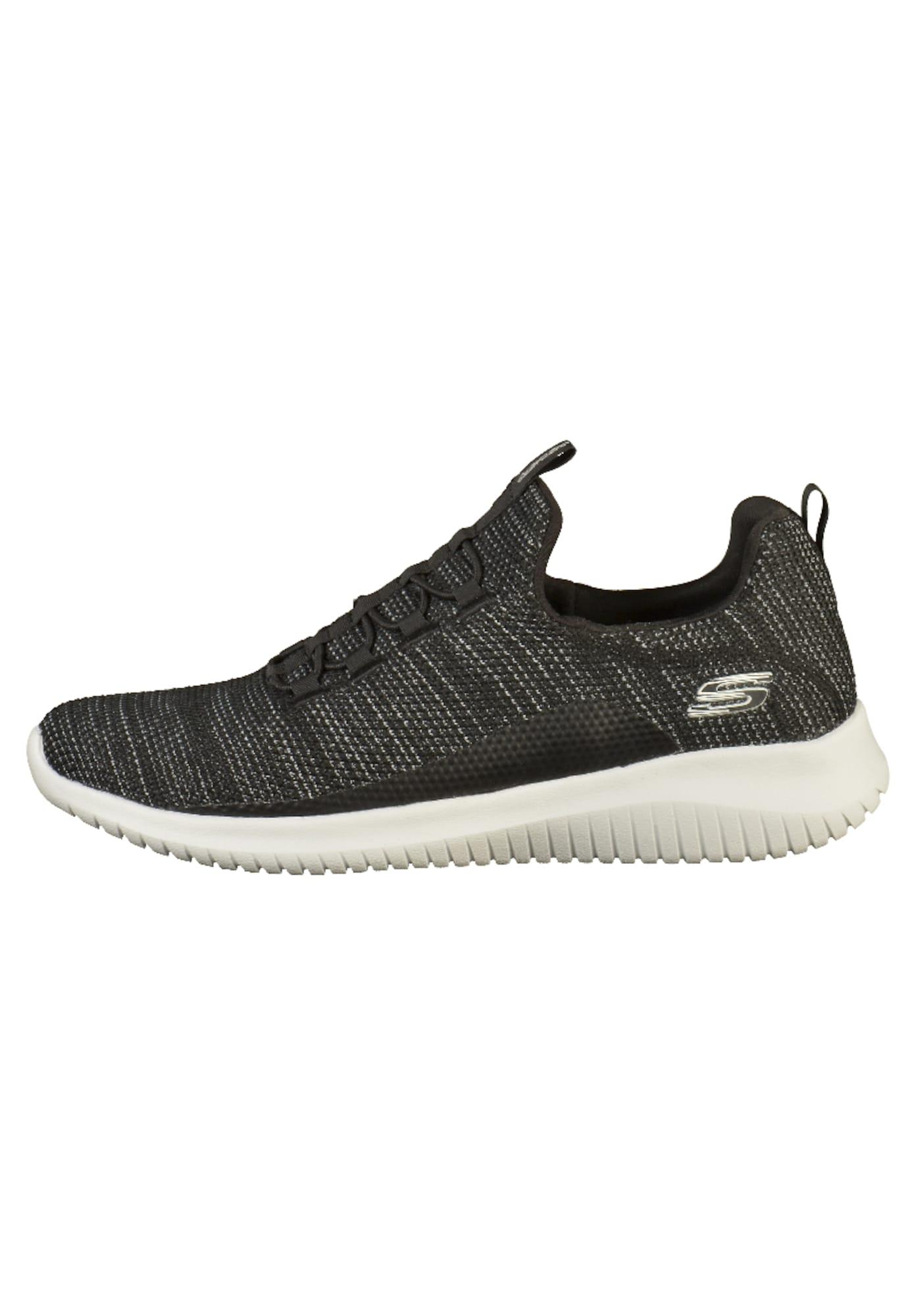 Sneakers laag 'ULTRA FLEX - CAPSULE'