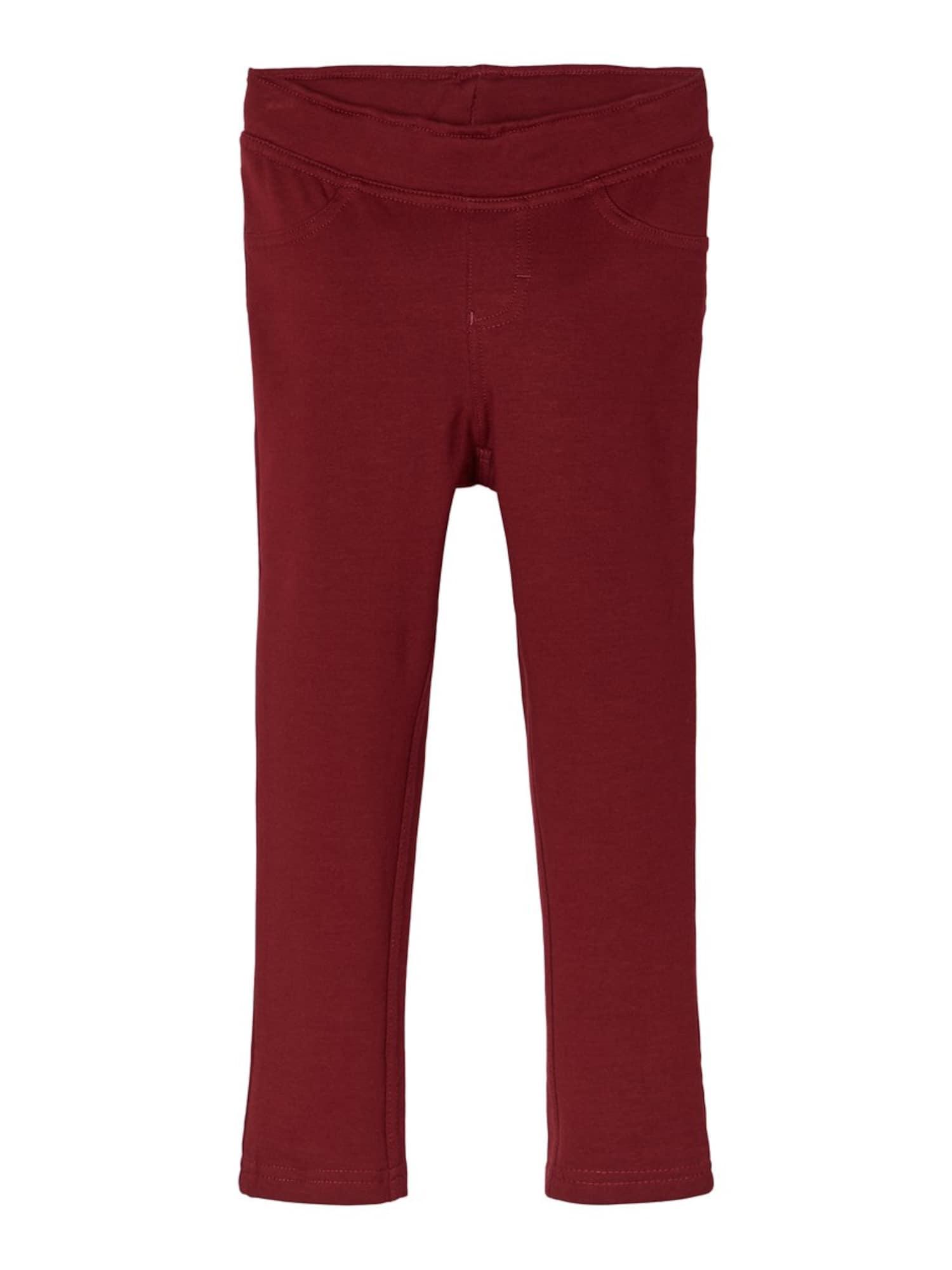 Miniboyhosen - Leggings - Onlineshop ABOUT YOU
