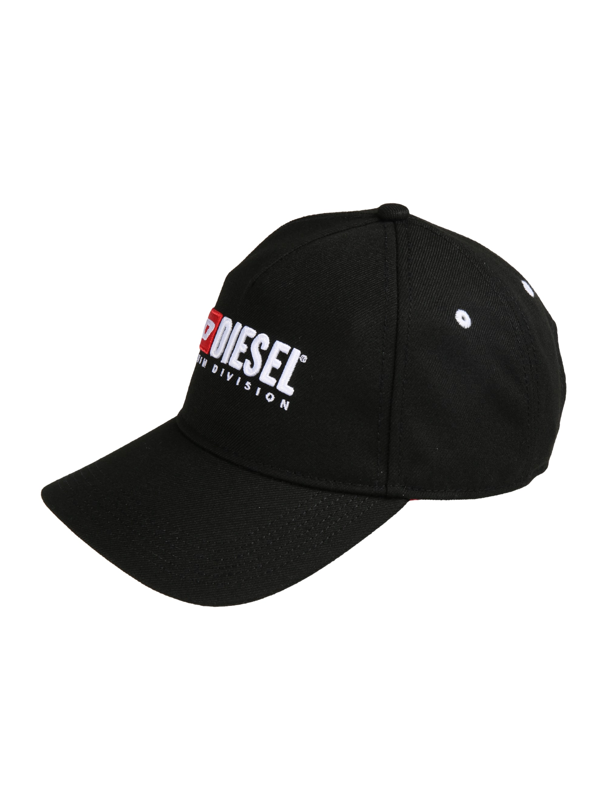 diesel - Cap ´CAKERYM-MAX´