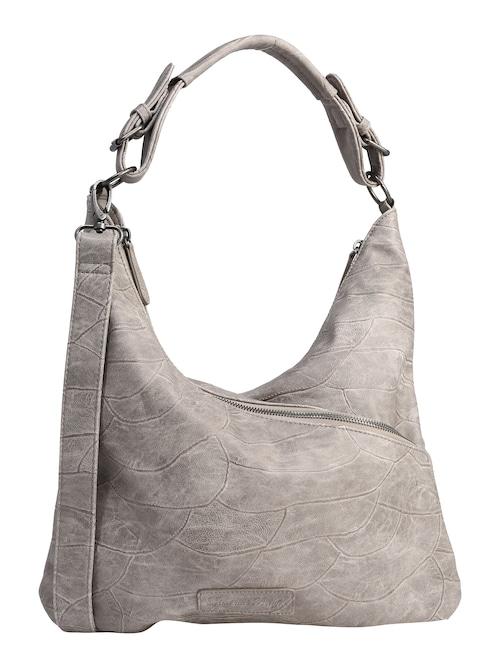 Wilde Handtasche