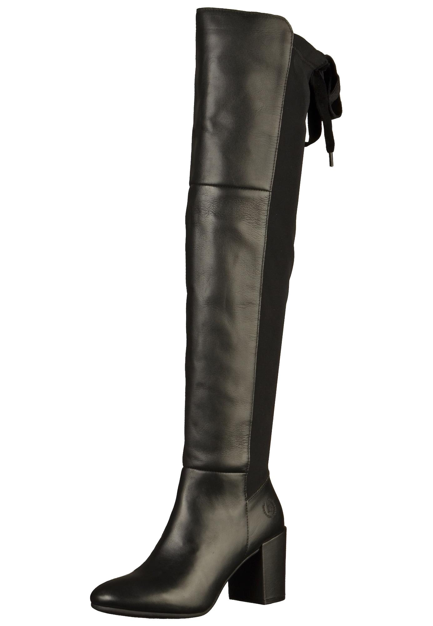 bugatti - Stiefel