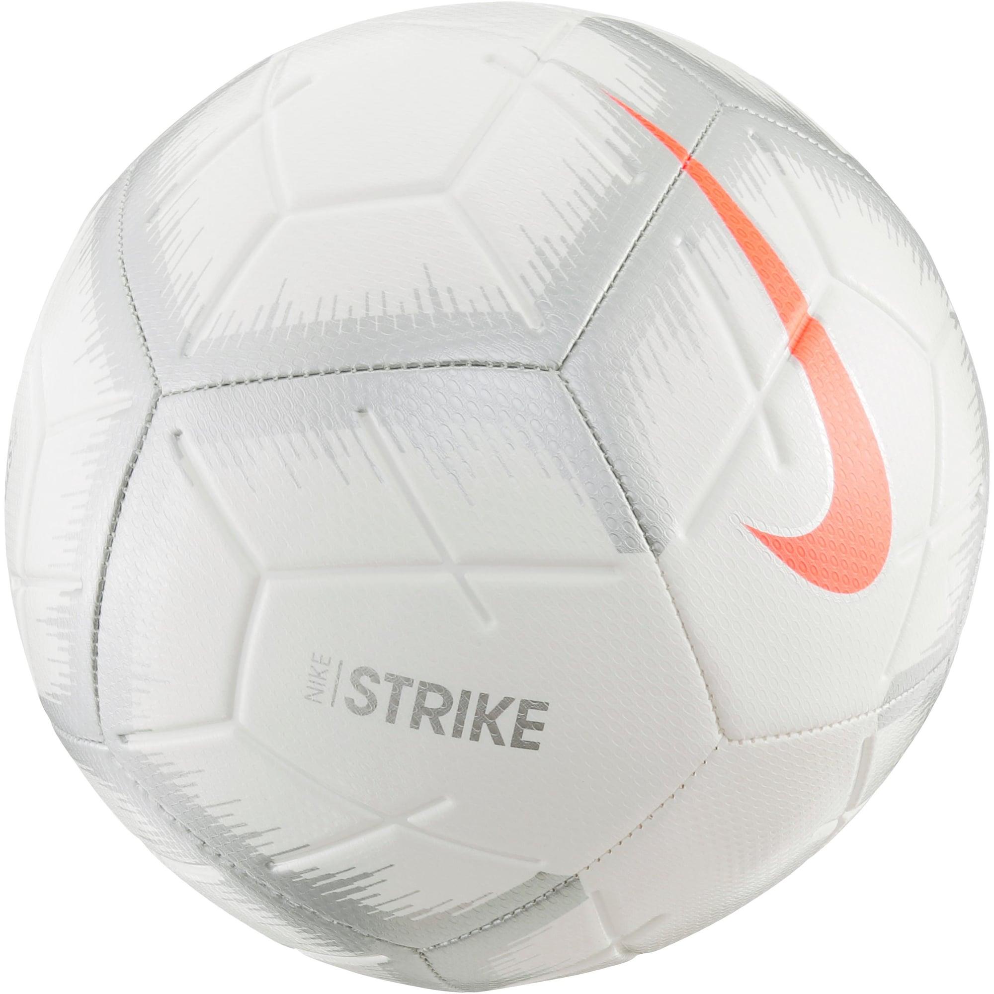 ´STRK-EVENT PACK´ Fußball