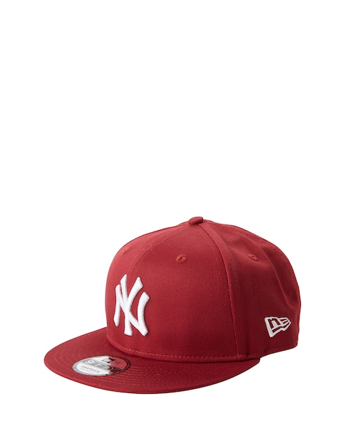 Kappe ´MLB LEAGUE ESSENTIAL 9Fifty New York Yankees´