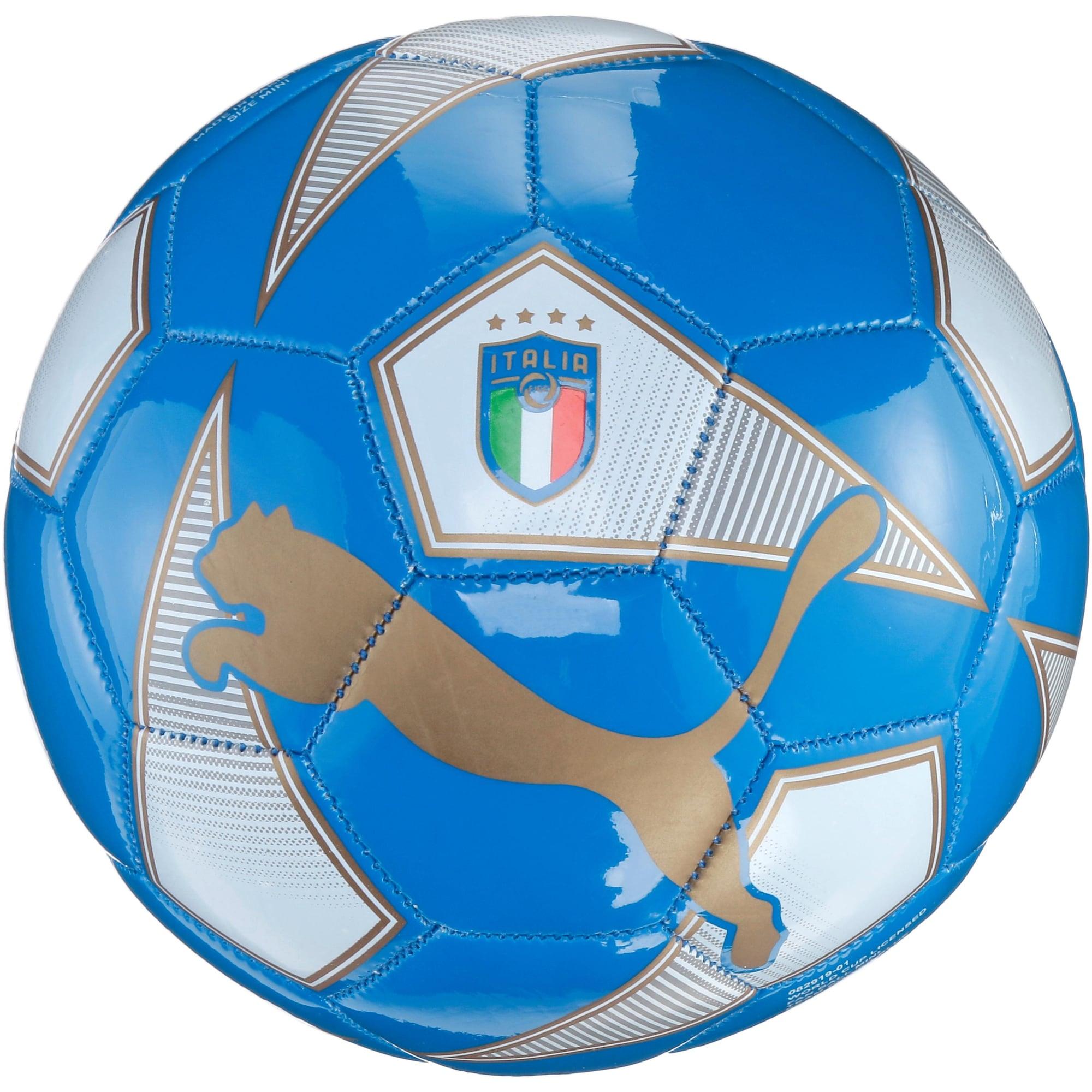 Italien WM2018 Ball mini