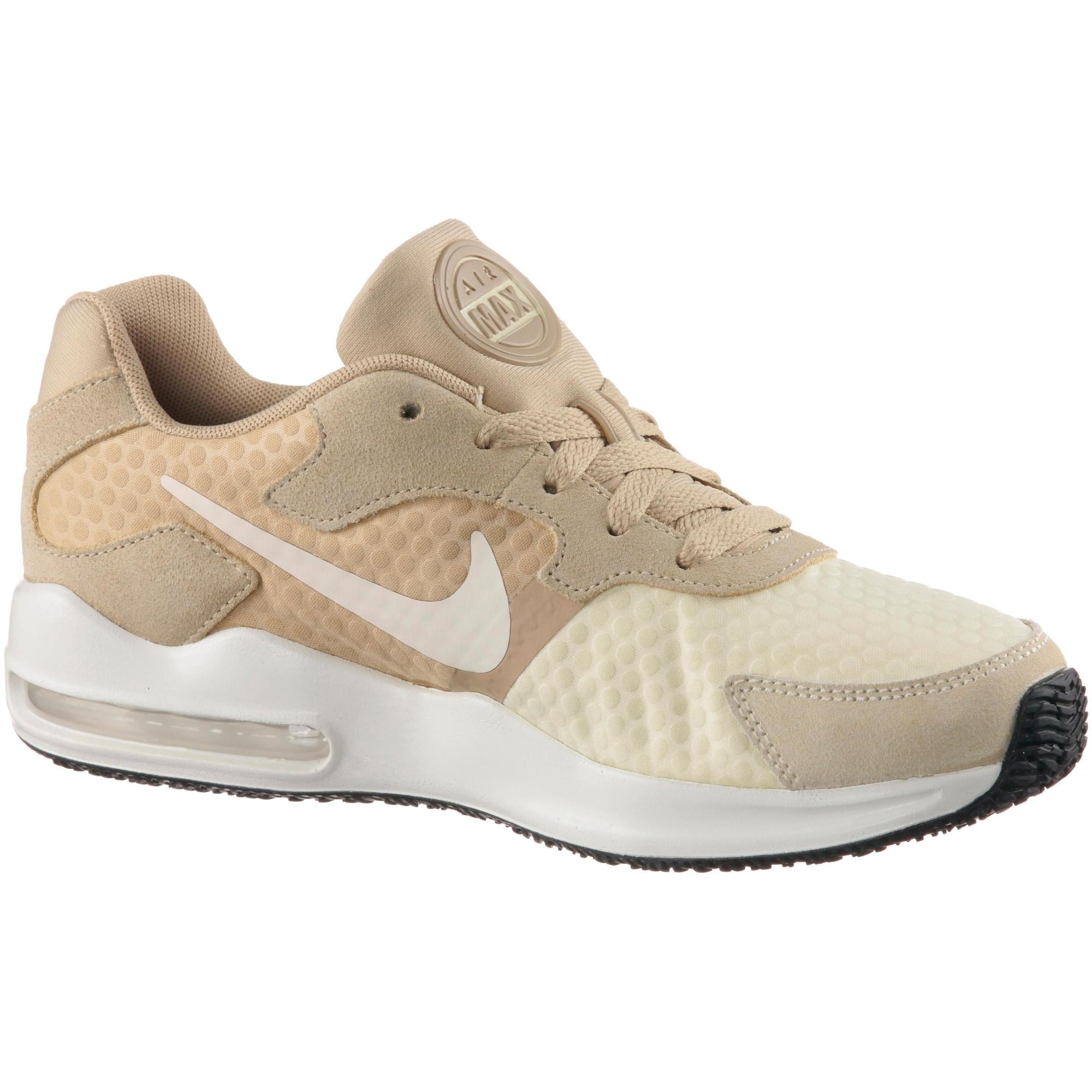 Sneakers laag 'AIR MAX GUILE'