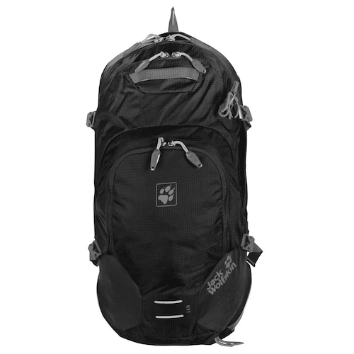 Daypacks & Bags ACS Stratosphere 20 Pack Rucksack 51 cm