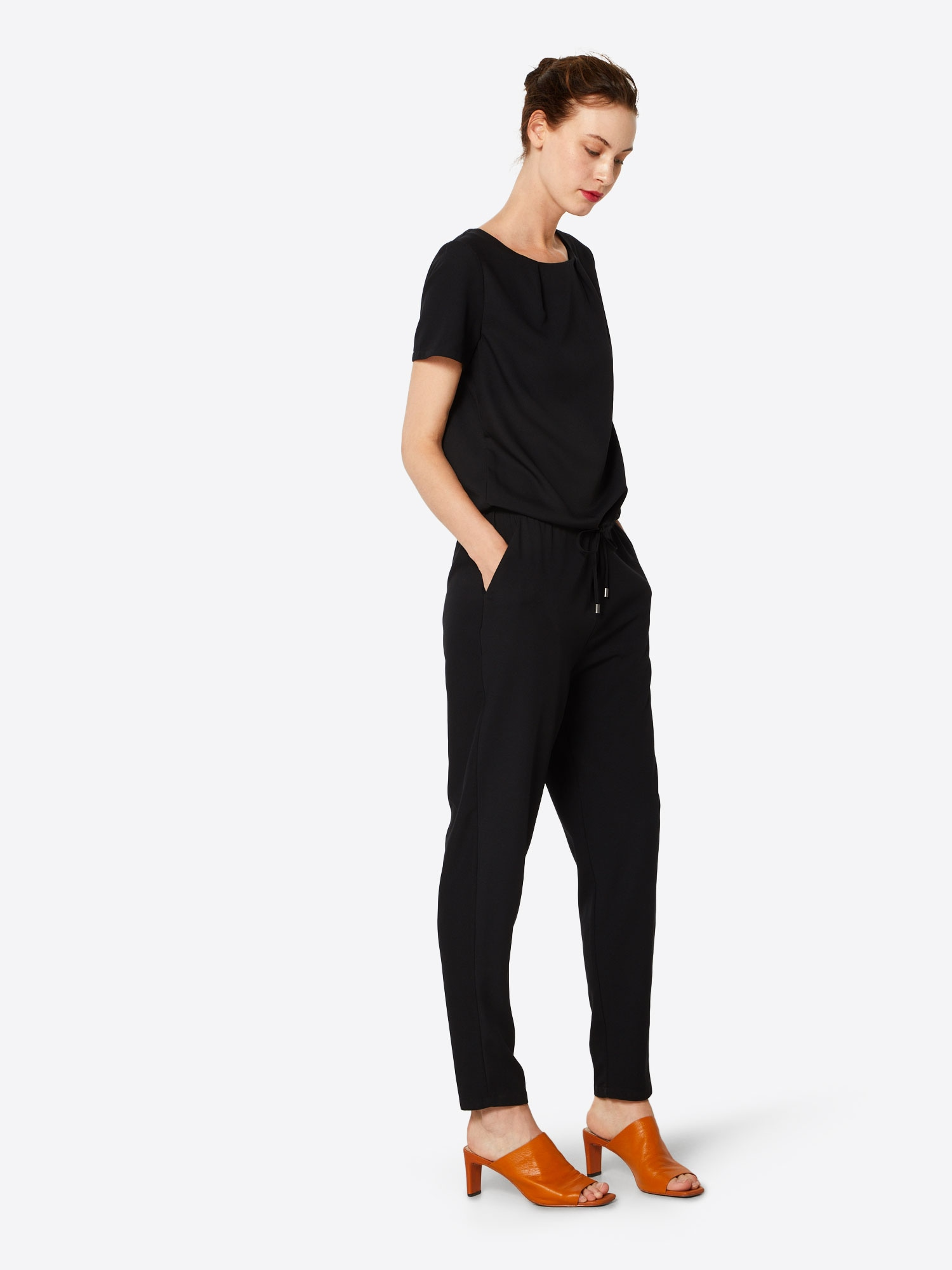 Jumpsuit 'Campell'