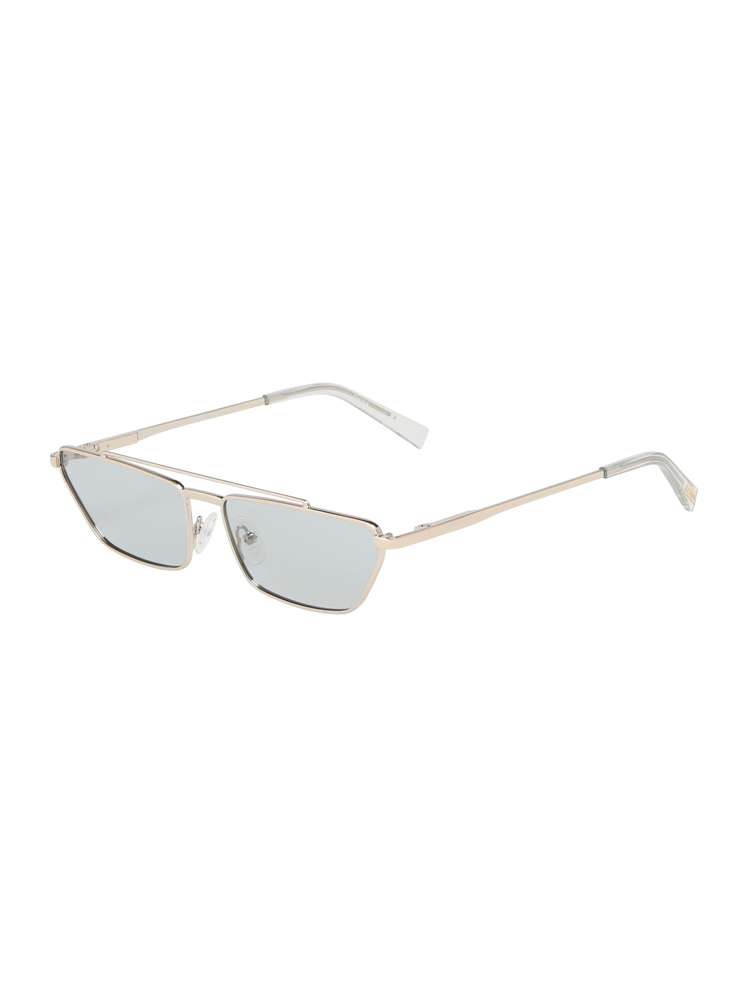 Sluneční brýle Electricool zlatá šedá LE SPECS