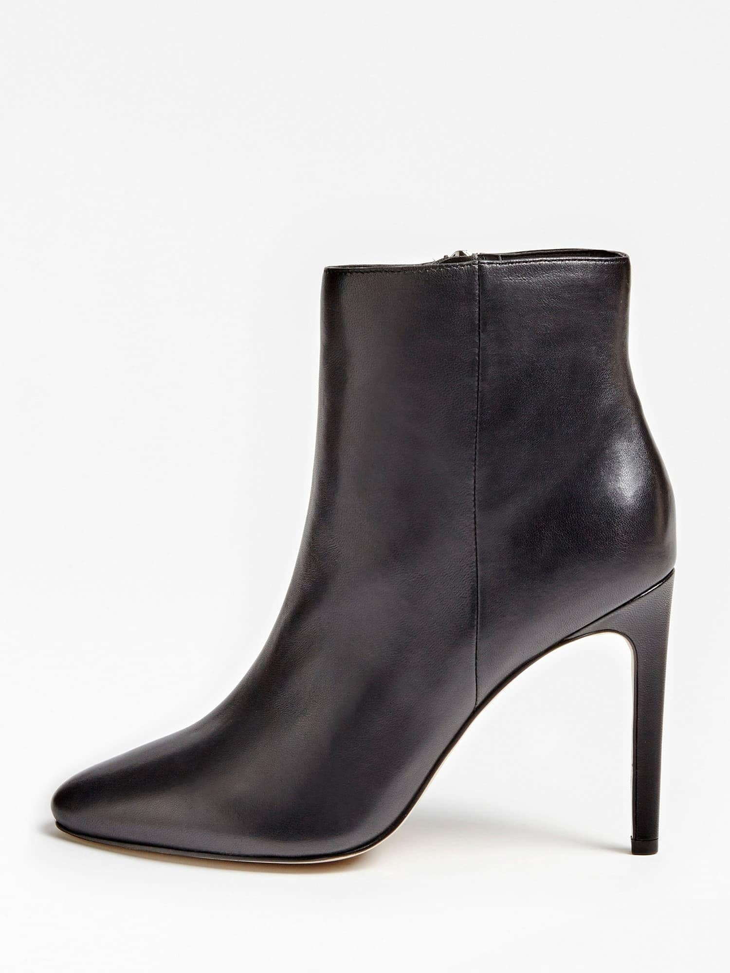 guess - Ankle Boot 'Tabare'