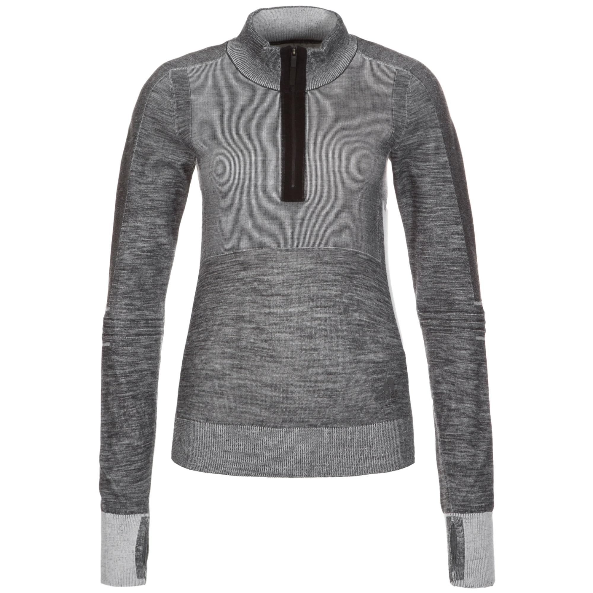 Laufshirt 'Priknit' | Sportbekleidung > Sportshirts > Laufshirts | ADIDAS PERFORMANCE