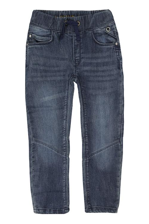 5-Pocket Jeans Jungen