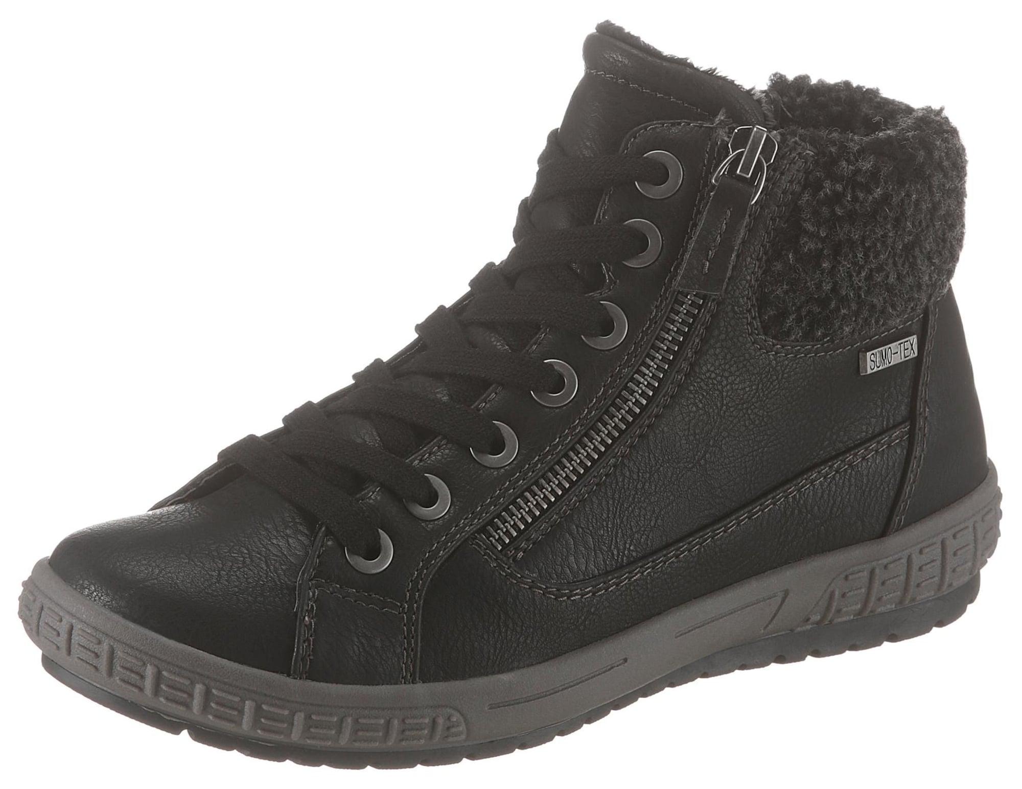 Winterboots | Schuhe > Boots > Winterboots | CITY WALK