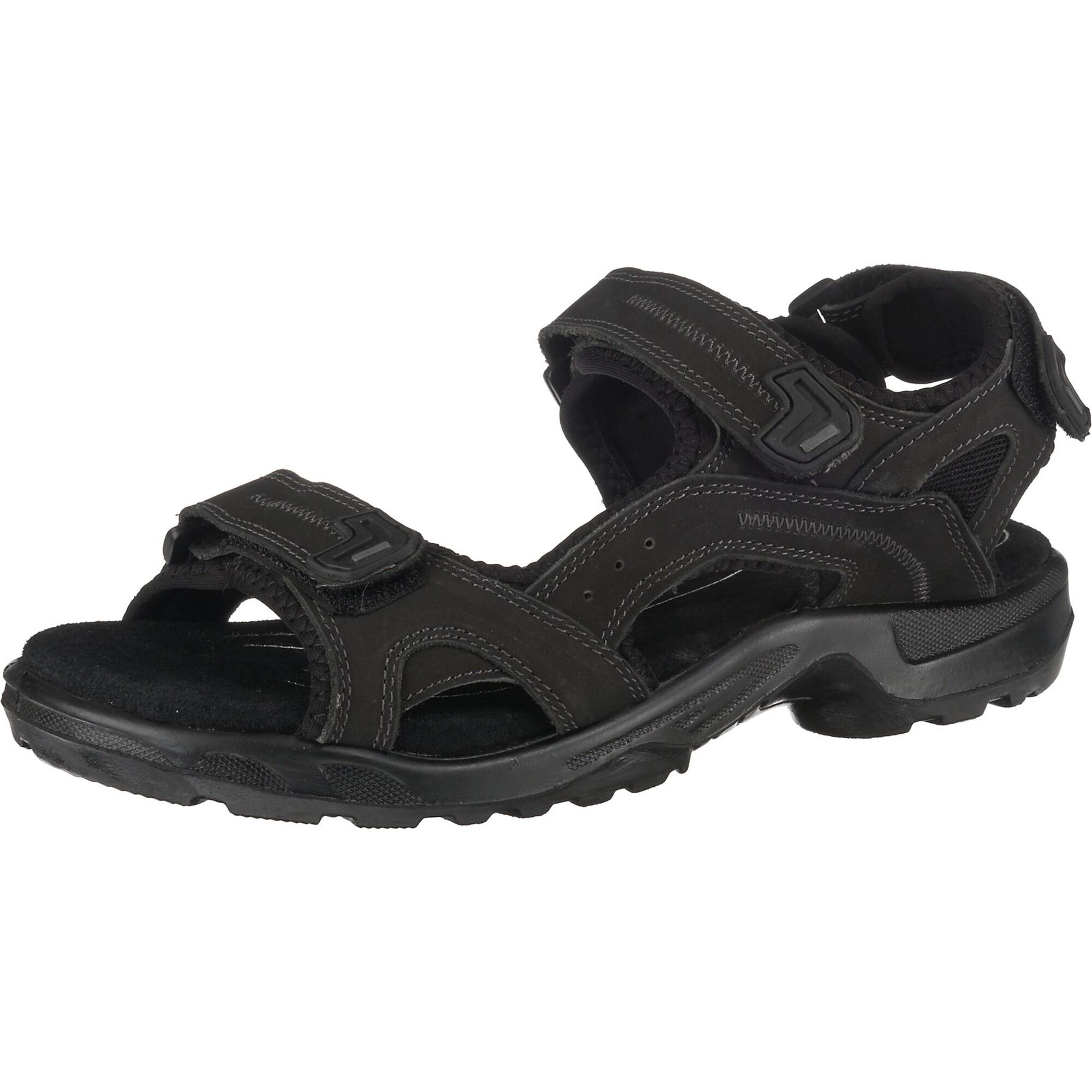 Sandalen 'Trovo' | Schuhe > Sandalen & Zehentrenner | ROHDE