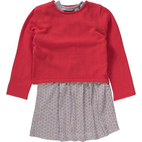 43cm passend z.B Puppenkleidung & Zubehör BabyBorn Kleider
