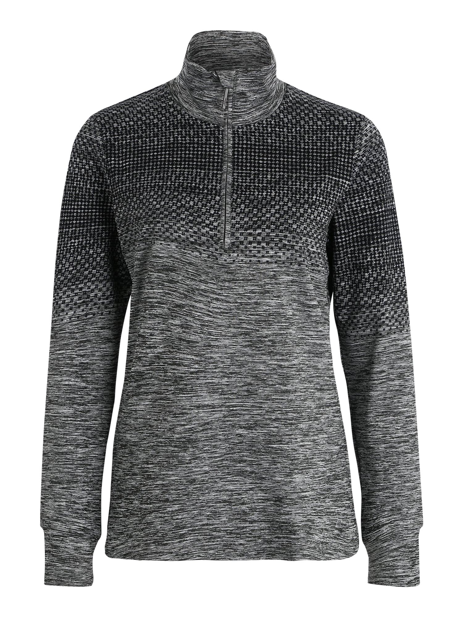 Sport-Sweatshirt 'Ceylin' | Sportbekleidung > Sportshirts > Funktionsshirts | KILLTEC