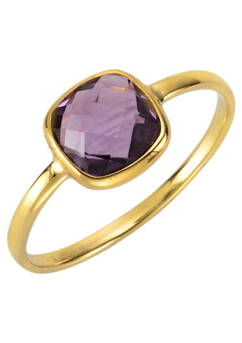 VIVANCE Vivance Jewels Ring gold