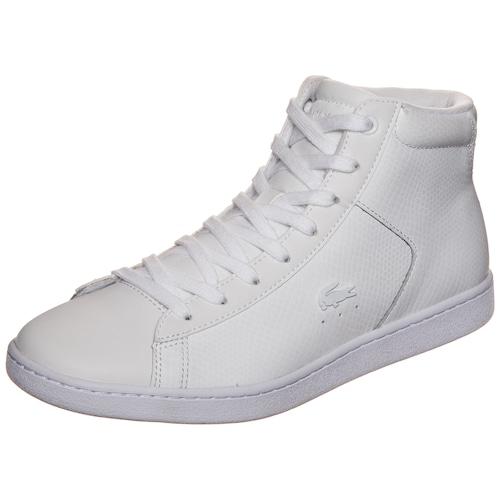 Carnaby Evo Mid Sneaker Damen