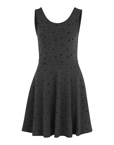 Jersey-Kleid ´Gino´