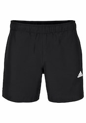 Funktionsshorts ´Essential 3S´