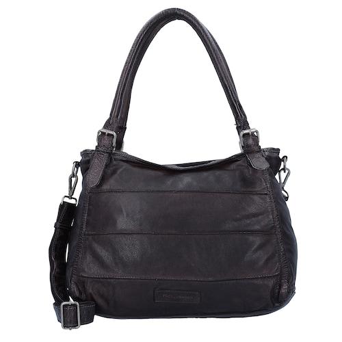 ´Century´ Handtasche...