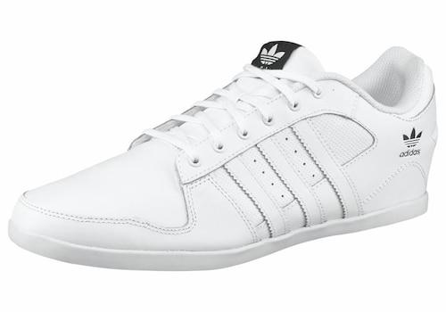 Plimcana 2.0 Low Sneaker
