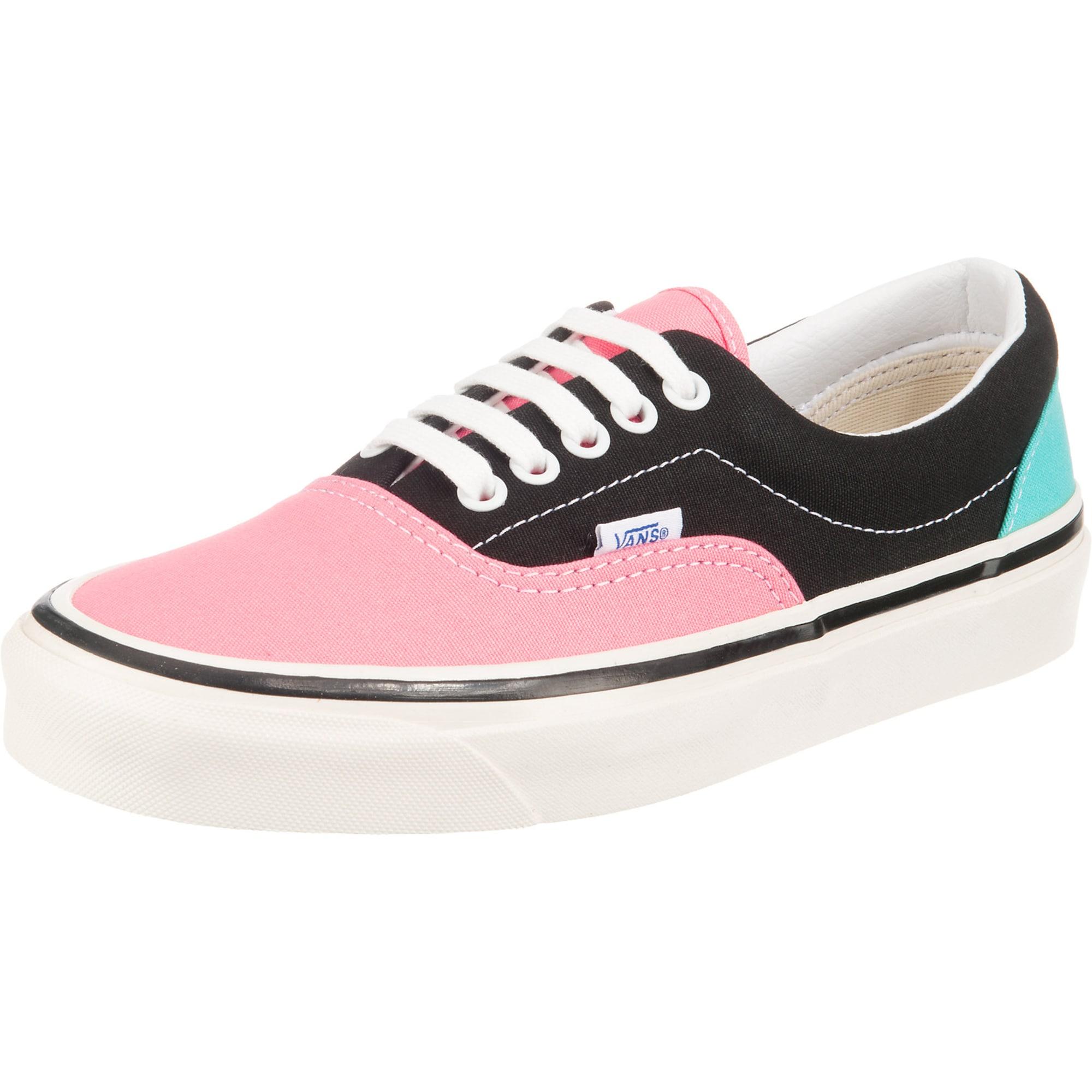 Sneaker   Schuhe > Sneaker   Rosa - Schwarz   Vans