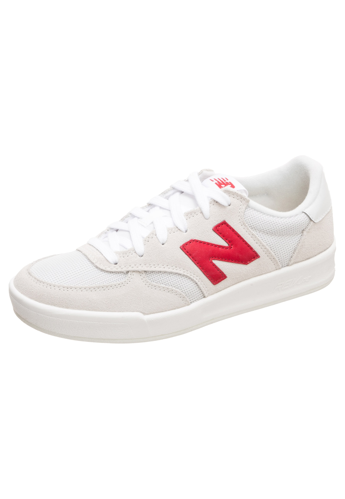 new balance - Sneaker ´Wrt300-Wr-B´