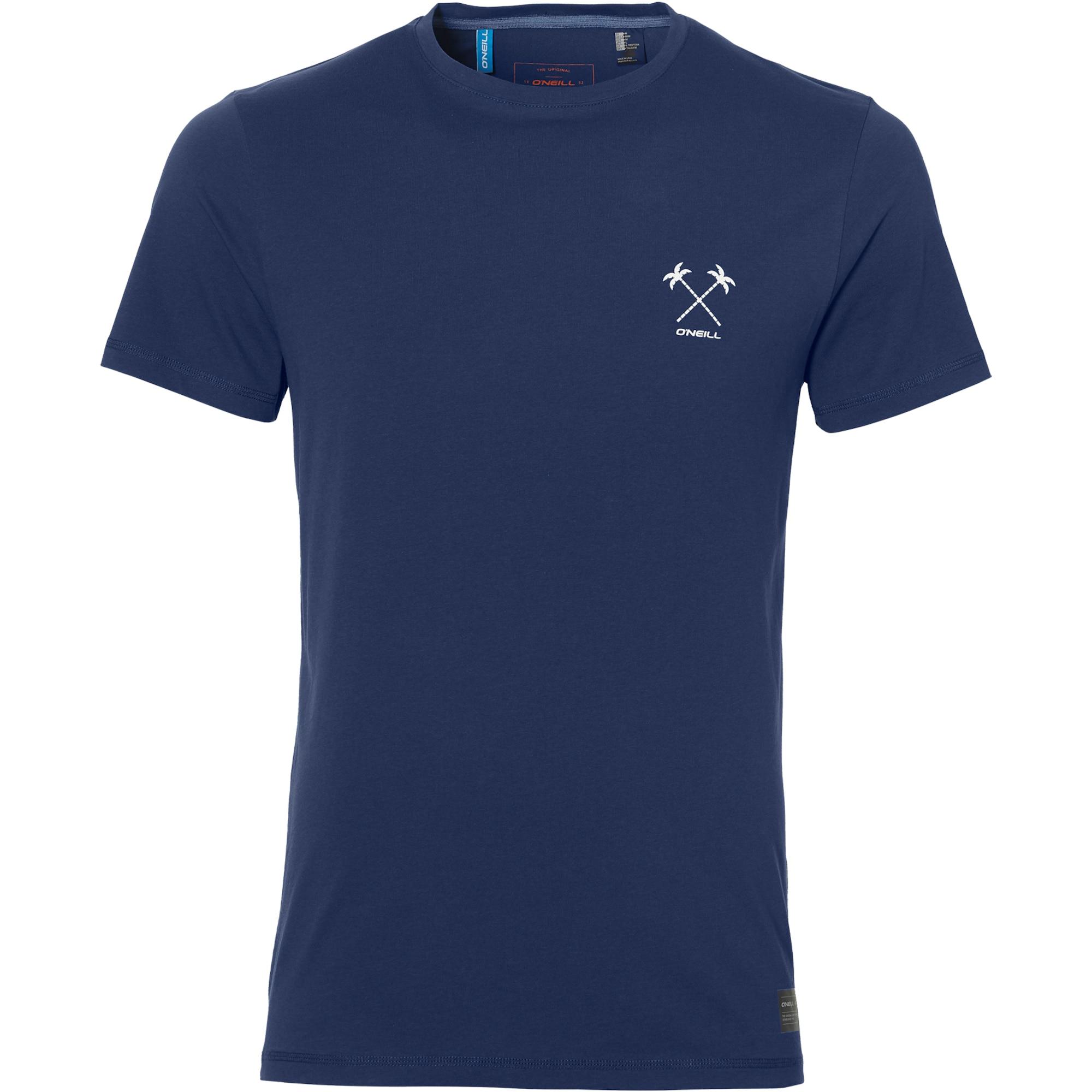 ONEILL Funkční tričko tmavě modrá O'NEILL