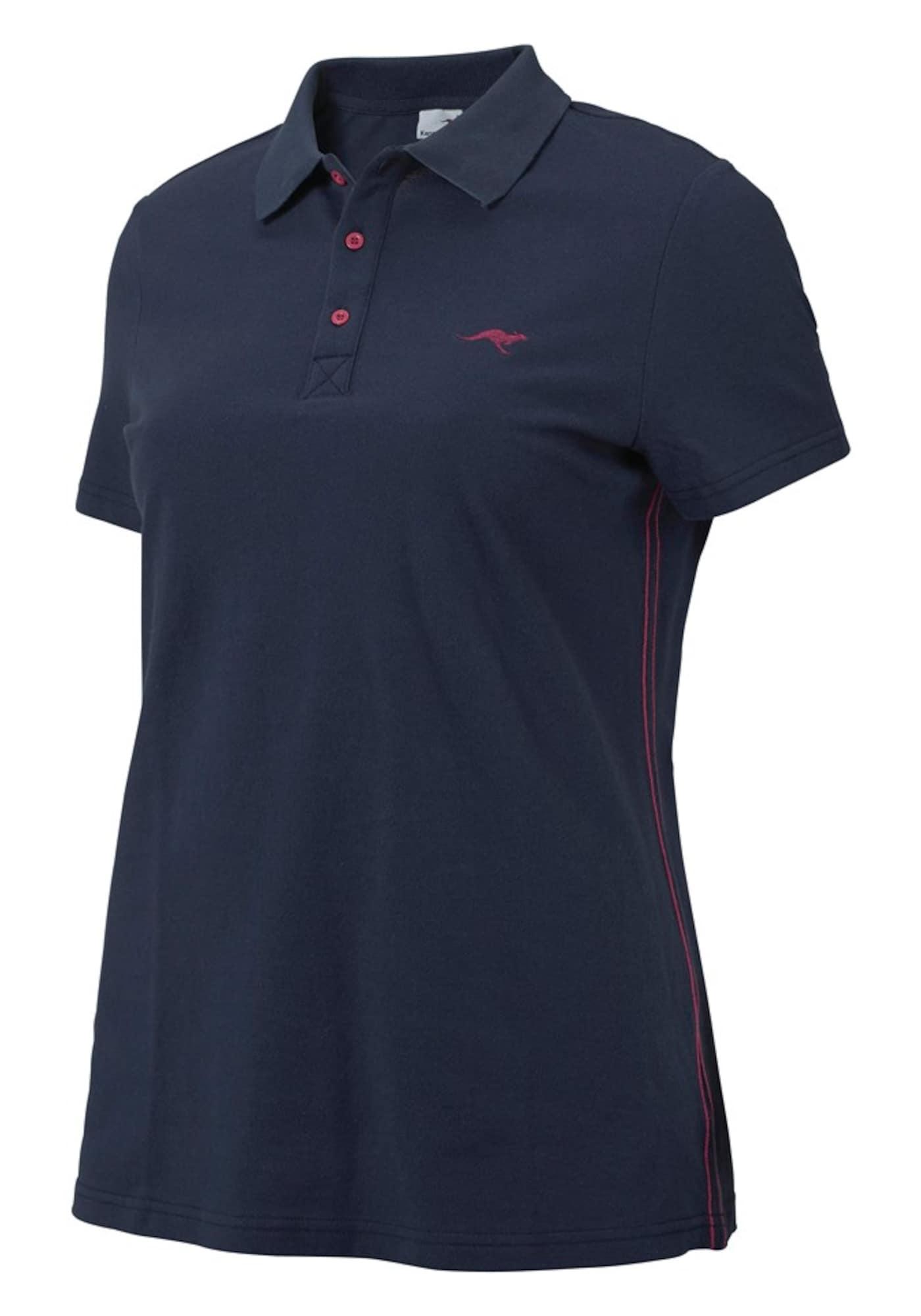 Poloshirt | Bekleidung > Shirts > Poloshirts | Kangaroos