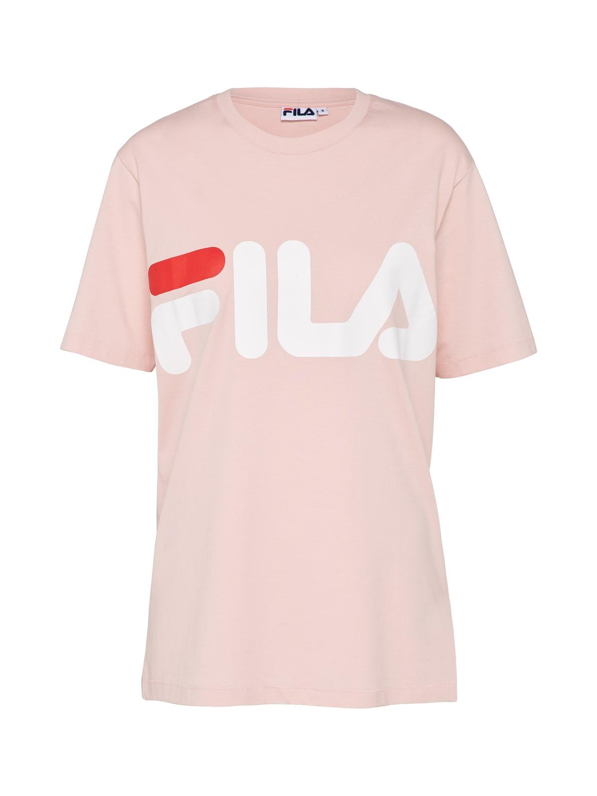 FILA ´Classic Logo´ T-Shirt