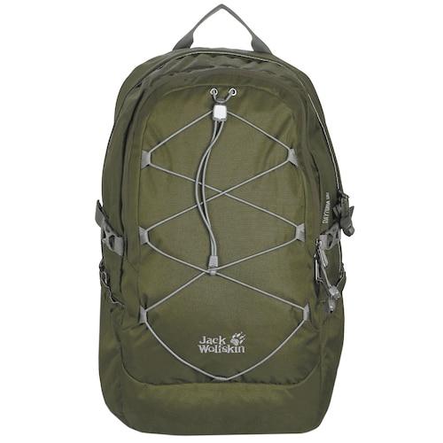 Daypacks & Bags Daytona 30 Rucksack 52 cm Laptopfach