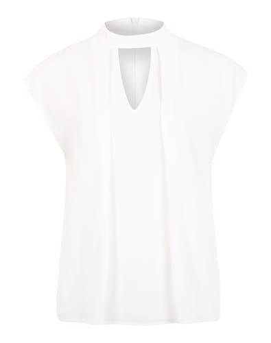 Mbym Bluse ´Hellen´ Sale Angebote