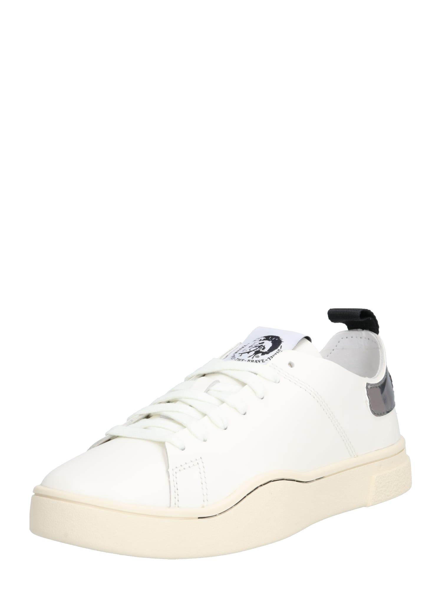 diesel - Sneaker ´S-Clever LS W´