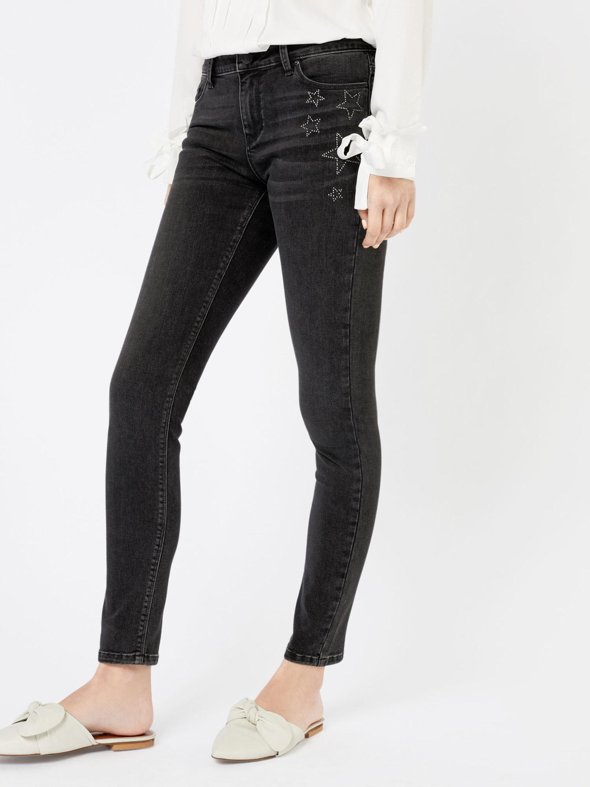 Jeans 'MR Skinny Moder'