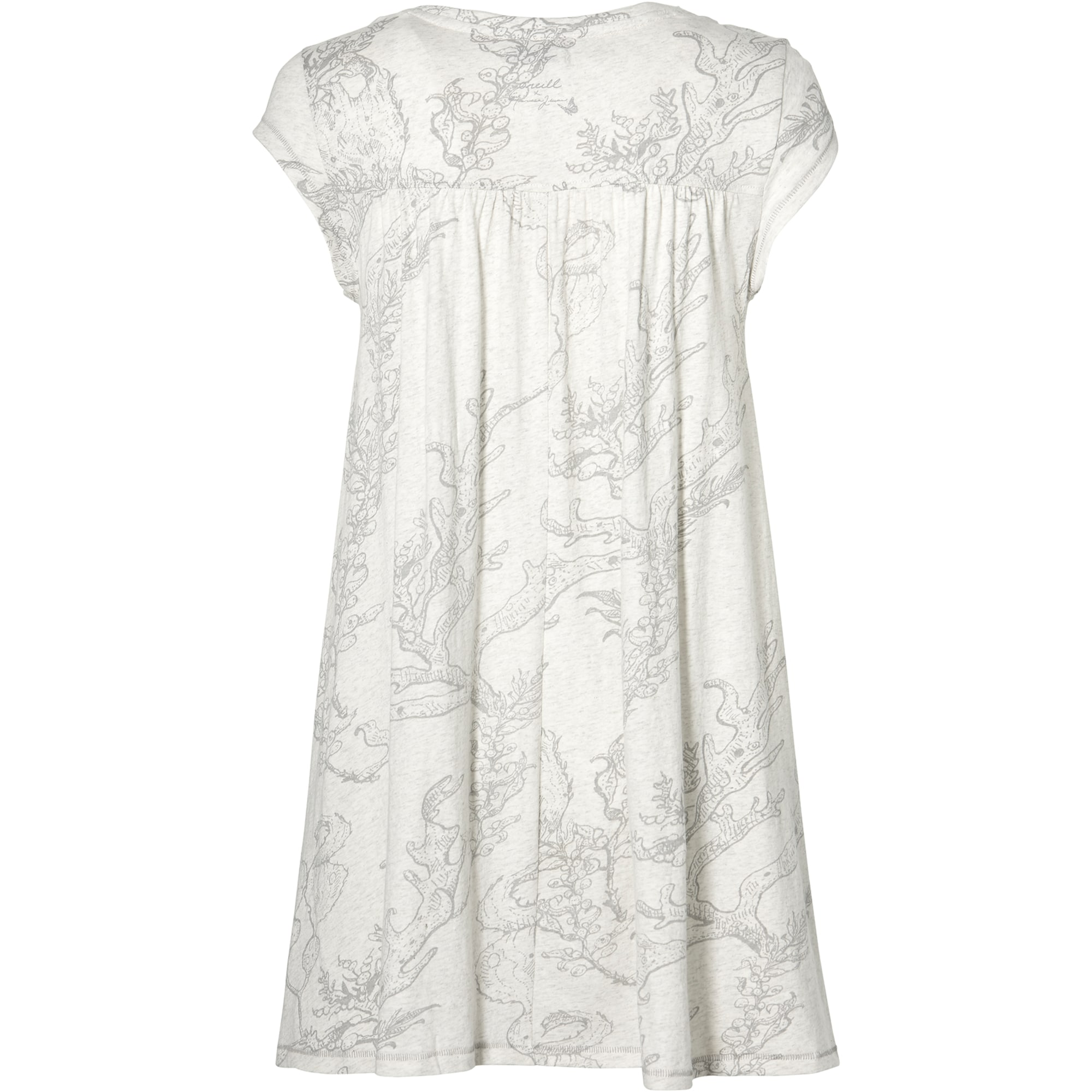 O'NEILL Sukienka 'MARISSA'  biały
