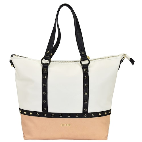Shopping Orizzontal Shopper Tasche 32 cm