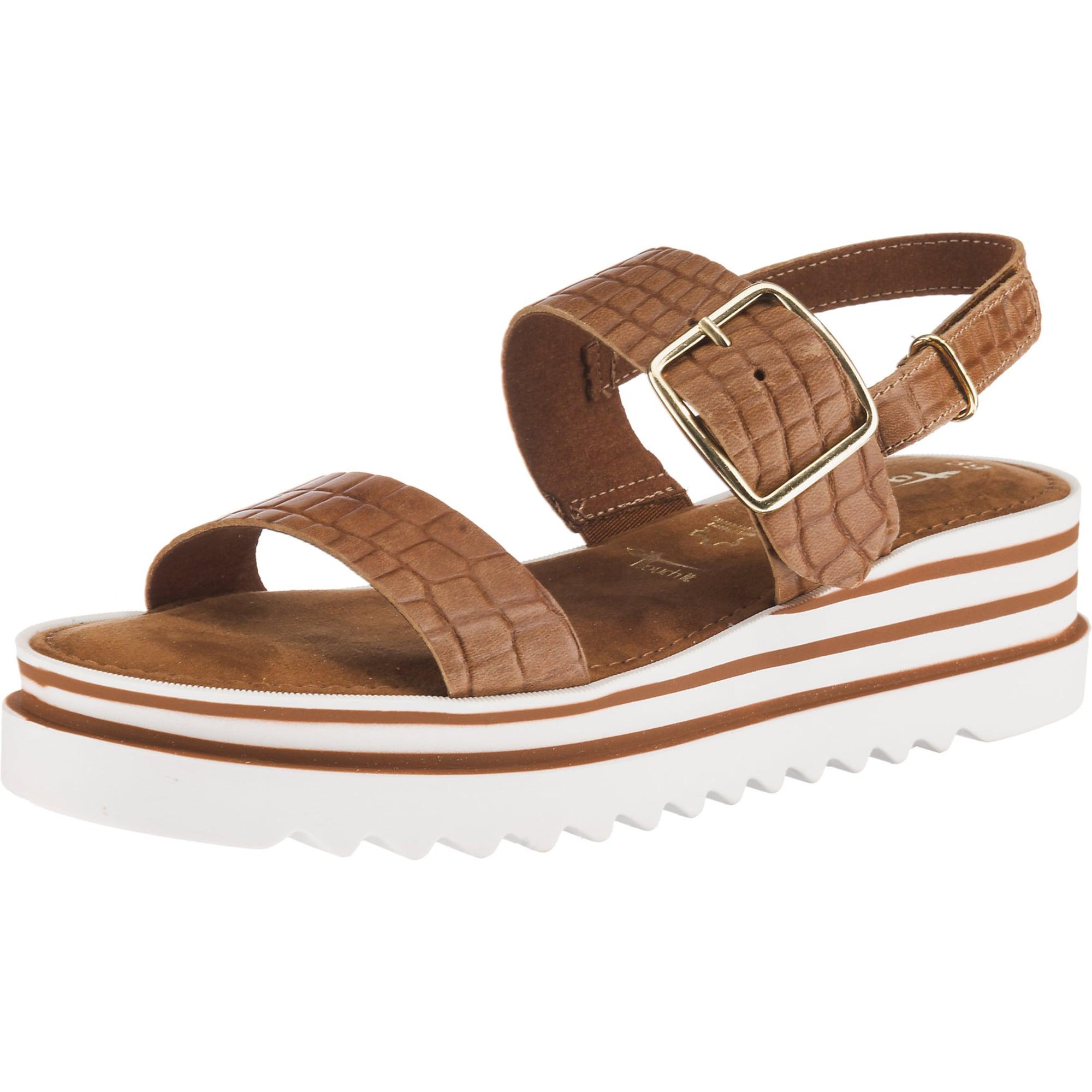 tamaris - Sandaletten
