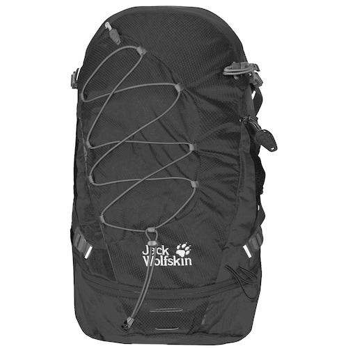 Daypacks & Bags Rockdale 28 Rucksack 52 cm