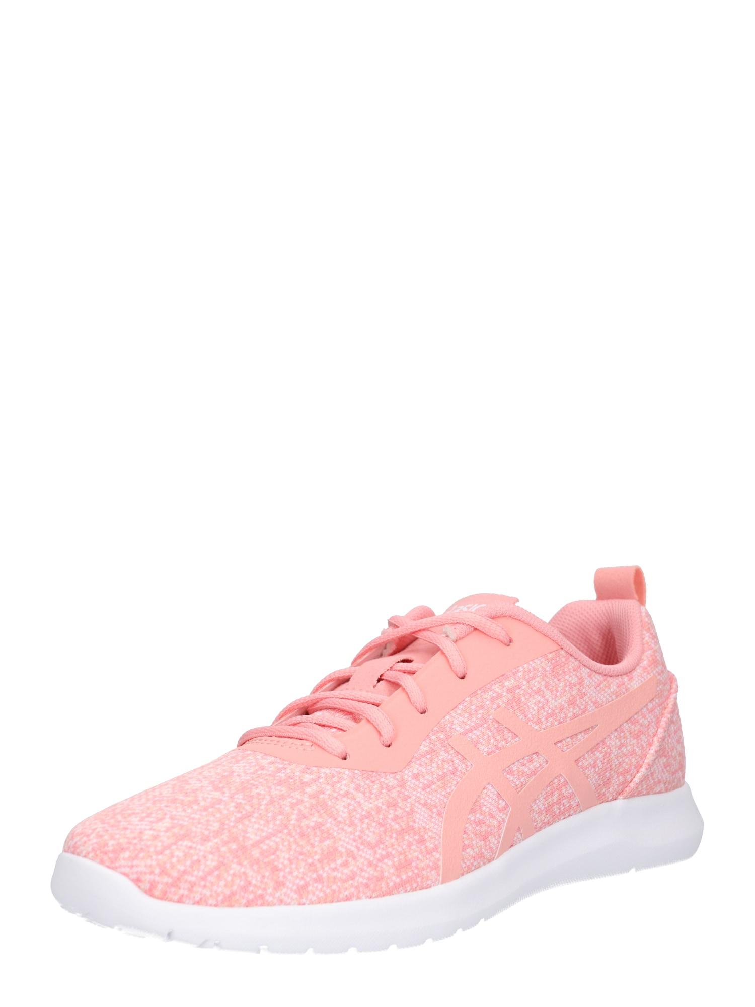 Běžecká obuv Kanmei 2 růžová ASICS