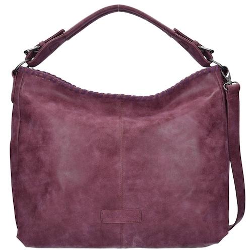 Anouk Vintage Handtasche 50 cm