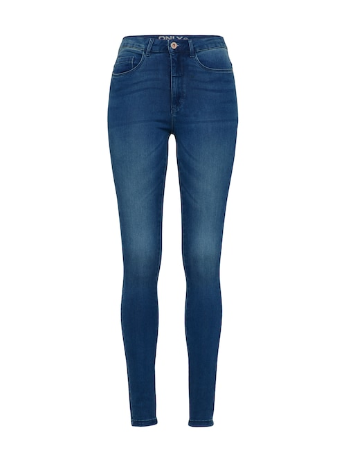 Skinnyjeans ´ONLRoyal High...