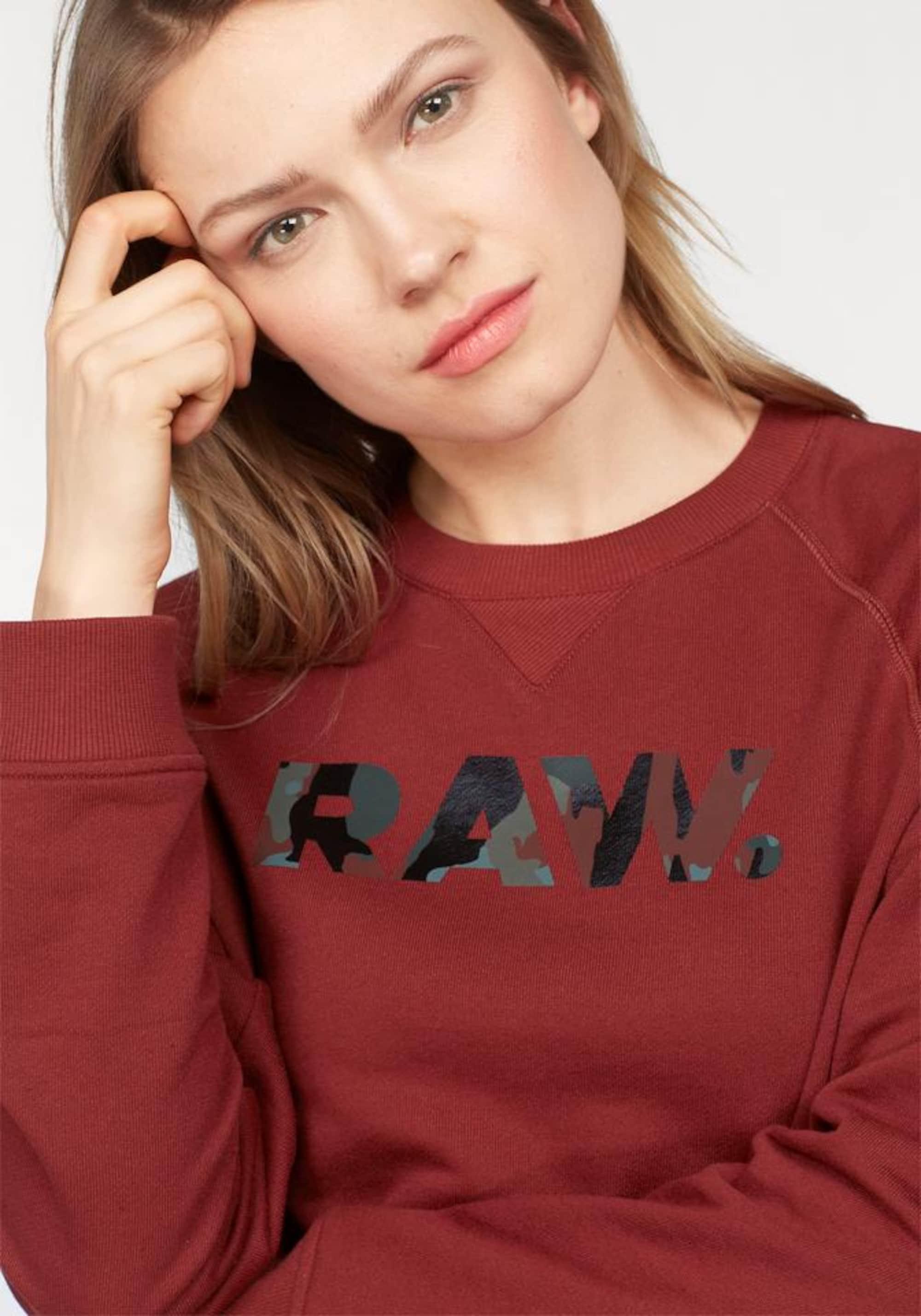 Sweatshirt 'Micella'
