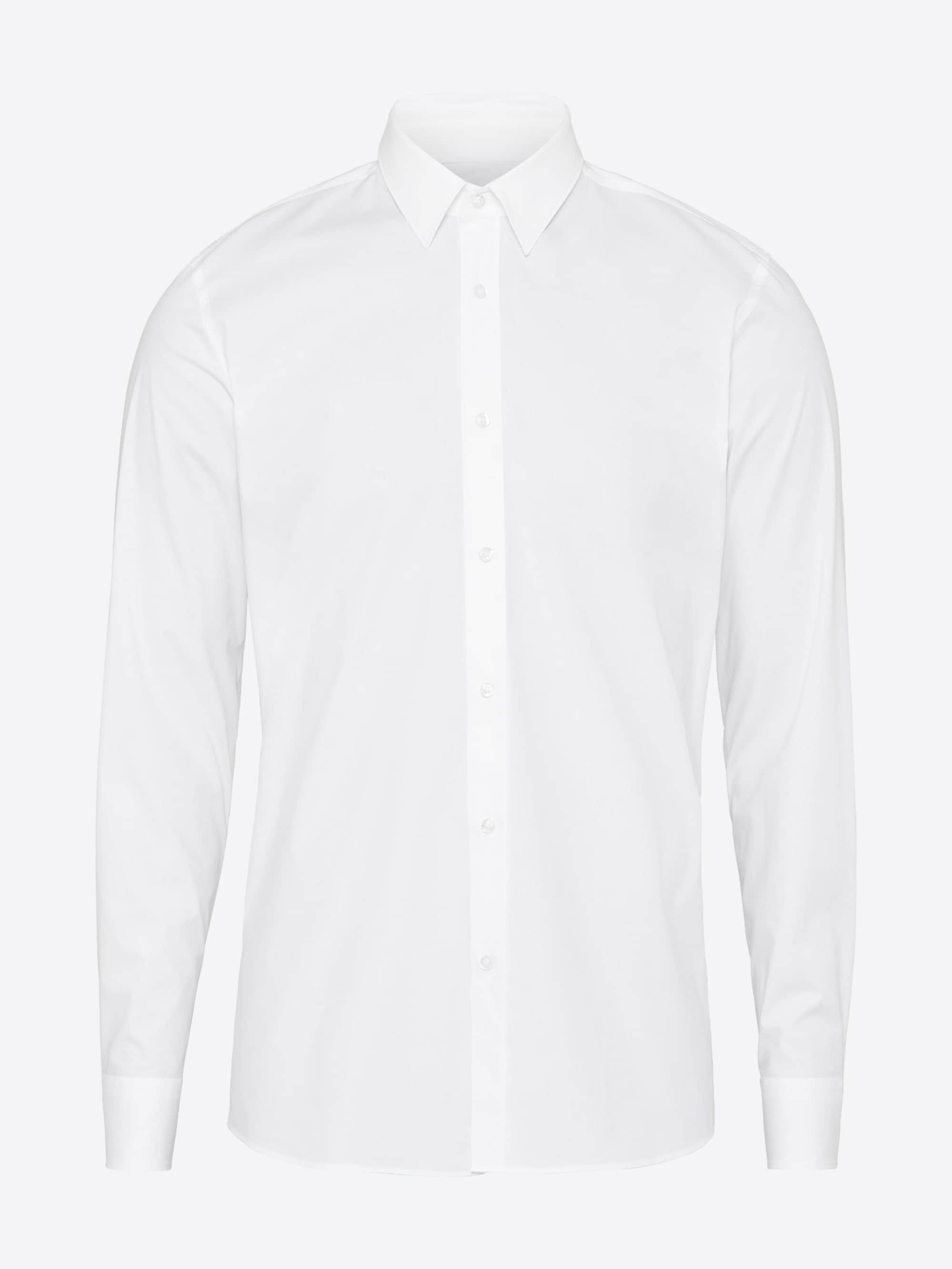 Image of Business-Hemd in Extra Slim Fit ´Elisha01´