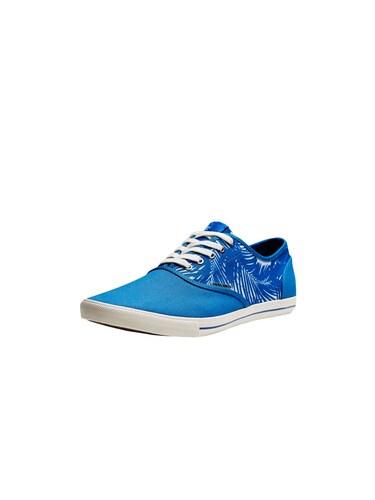 Sneaker CANVAS-