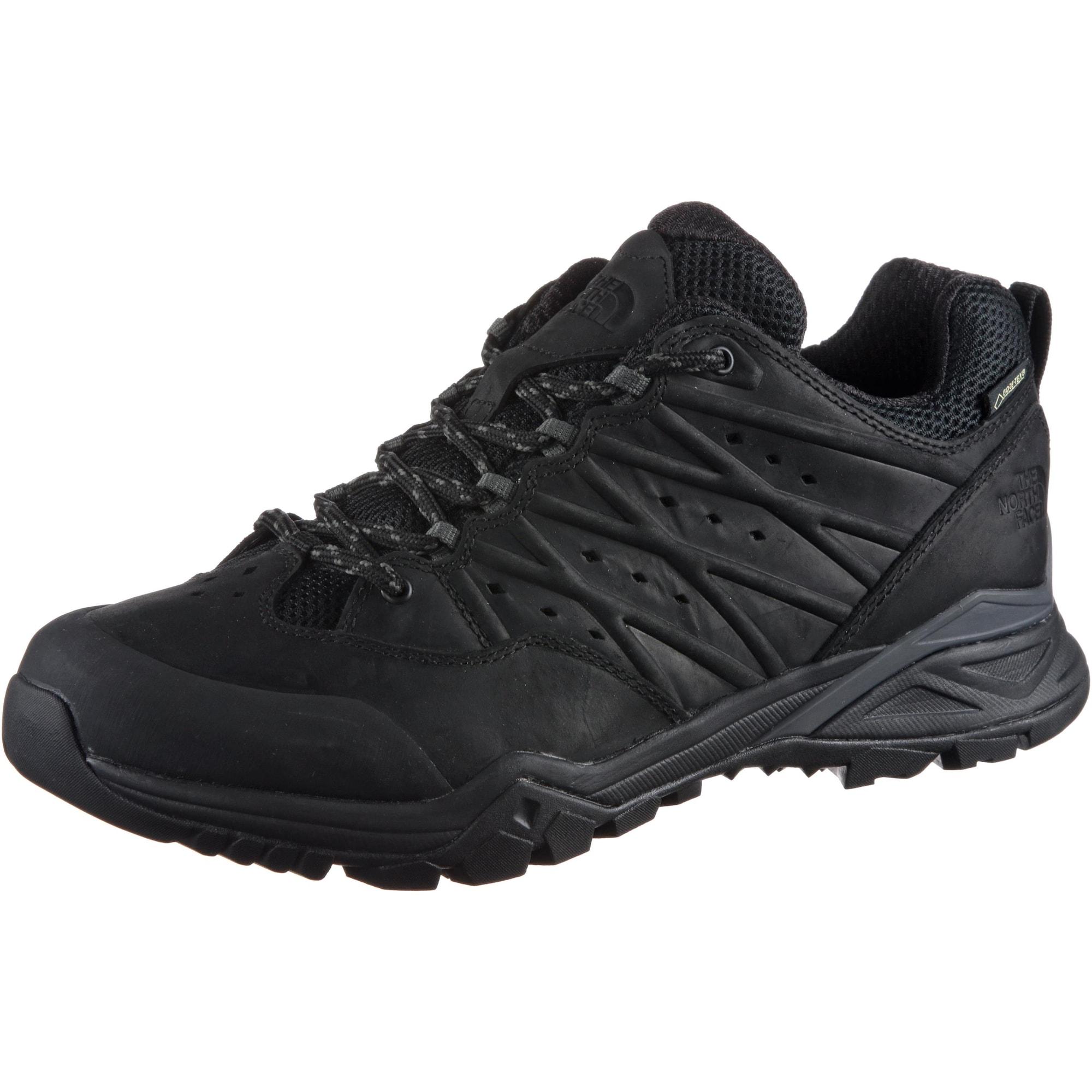 Wanderschuhe 'Hedgehog Hike II GTX®' | Schuhe > Outdoorschuhe > Wanderschuhe | The North Face