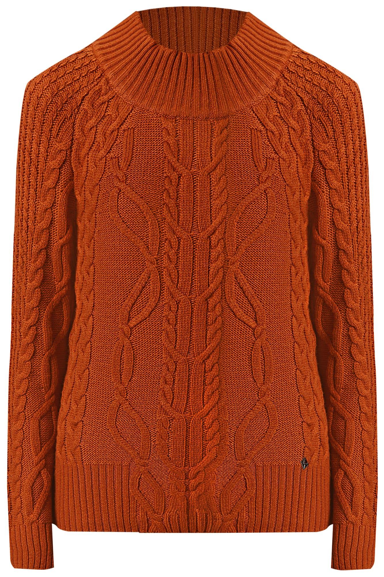 Pullover | Bekleidung > Pullover > Sonstige Pullover | Finn Flare