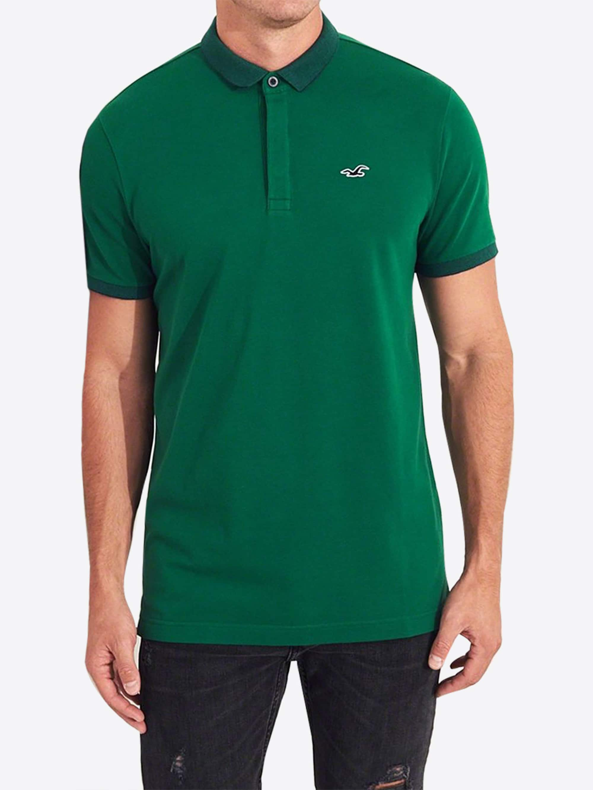 Shirt 'MODERN SOLID POLO 11CC'