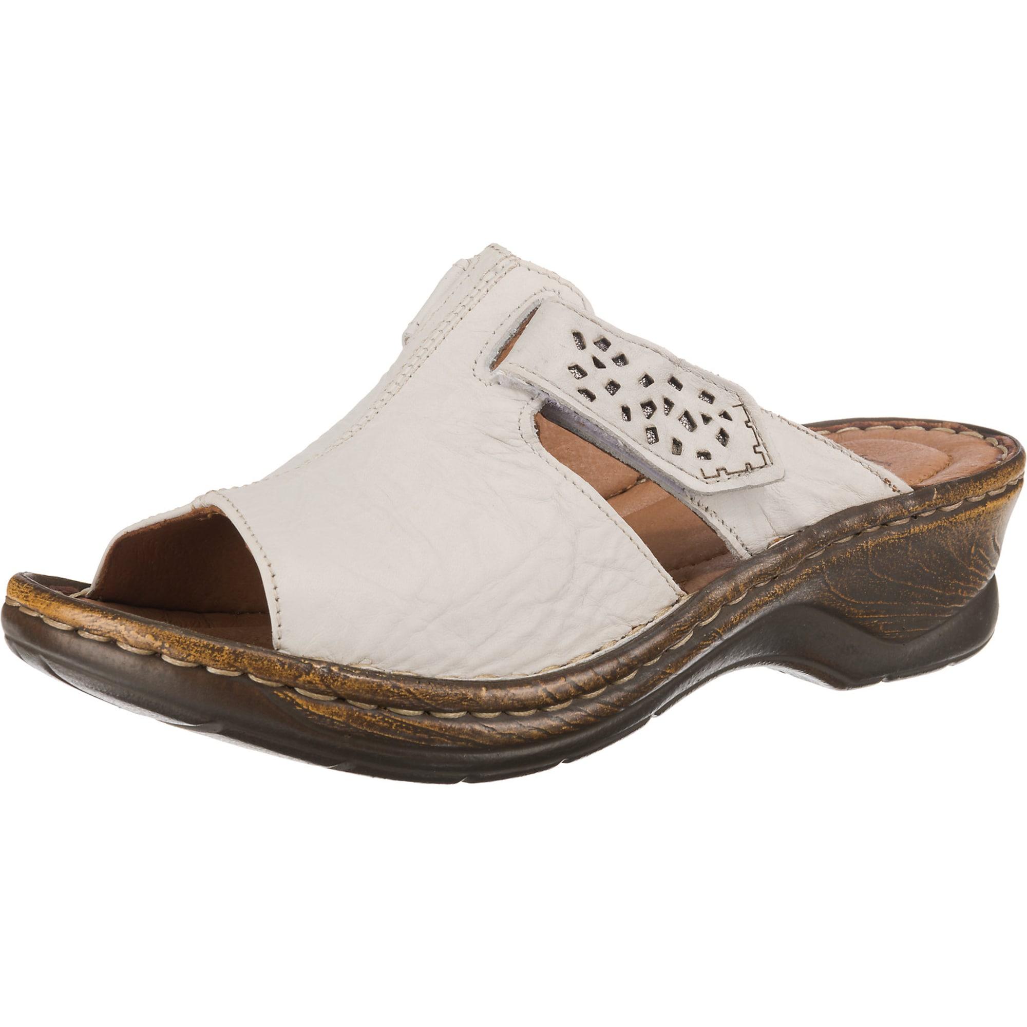 Clogs 'Catalonia 3'   Schuhe > Clogs & Pantoletten > Clogs   Josef Seibel