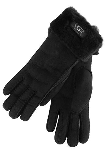 Vorschaubild von Handschuhe